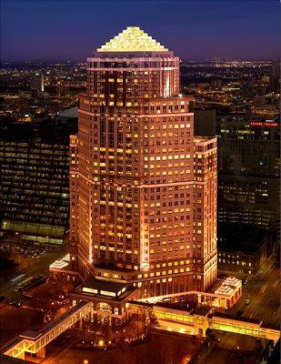 Night Building Image..jpg