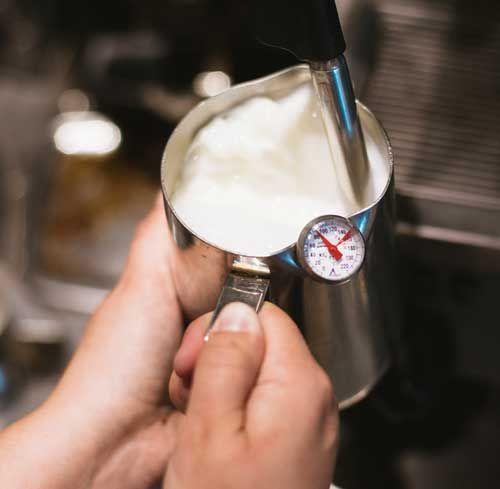 About_milk7-2-1.jpg