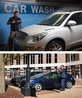 DR Car Wash.png
