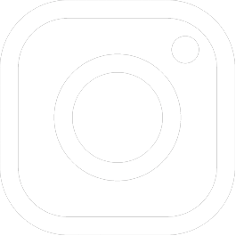 mrG45j-instagram-black-logo-free-download.png