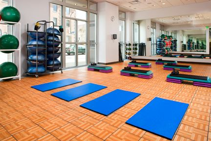 Fitness-studio.jpg