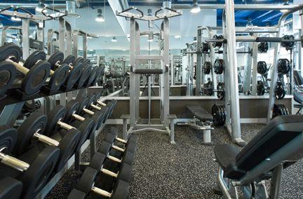 Fitness-weights.jpg